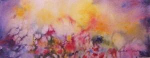 tableaux acryliques 021